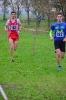 Campionato Provinciale di Corsa campestre 2018 4ª prova-15