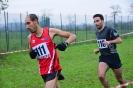 Campionato Provinciale di Corsa campestre 2018 4ª prova-23