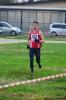 Campionato Provinciale di Corsa campestre 2018 4ª prova-27