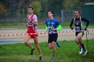 Campionato Provinciale di Corsa campestre 2018 4ª prova-29