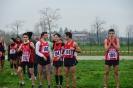 Campionato Provinciale di Corsa campestre 2018 4ª prova-31