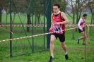 Campionato Provinciale di Corsa campestre 2018 4ª prova-35