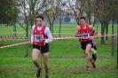 Campionato Provinciale di Corsa campestre 2018 4ª prova-36