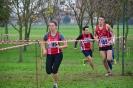 Campionato Provinciale di Corsa campestre 2018 4ª prova-38