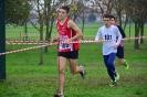 Campionato Provinciale di Corsa campestre 2018 4ª prova-39
