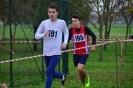 Campionato Provinciale di Corsa campestre 2018 4ª prova-40