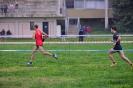 Campionato Provinciale di Corsa campestre 2018 4ª prova-4