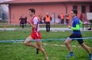 Campionato Provinciale di Corsa campestre 2018 4ª prova-5