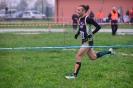 Campionato Provinciale di Corsa campestre 2018 4ª prova-6