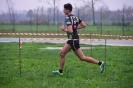 Campionato Provinciale di Corsa campestre 2018 4ª prova-7