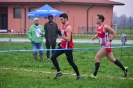 Campionato Provinciale di Corsa campestre 2018 4ª prova-8
