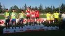 Campionato Regionale Staffette Ragazzi-Cadetti-10