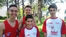 Campionato Regionale Staffette Ragazzi-Cadetti-21