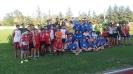 Campionato Regionale Staffette Ragazzi-Cadetti-2