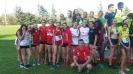 Campionato Regionale Staffette Ragazzi-Cadetti-6