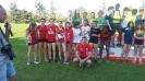 Campionato Regionale Staffette Ragazzi-Cadetti-8