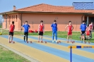 C.D.S. 1a prova Ragazzi - Cadetti-12