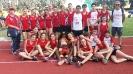 C.D.S. su pista - Finale regionale-8