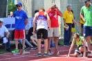 C.D.S. su pista - Finale regionale  - Ragazzi -15
