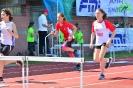 C.D.S. su pista - Finale regionale  - Ragazzi -38