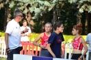C.D.S. su pista 2ª prova regionale - Allievi - Camp. Reg. Ind. Jun-Prom-20