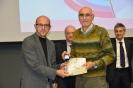 Festa dell'atletica dell'Emilia Romagna-3