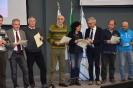 Festa dell'atletica dell'Emilia Romagna-5