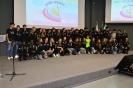 Festa dell'atletica dell'Emilia Romagna-9