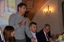 Festa sociale dell'Atletica Piacenza-12