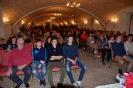 Festa sociale dell'Atletica Piacenza-15