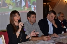 Festa sociale dell'Atletica Piacenza-17