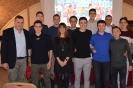 Festa sociale dell'Atletica Piacenza-1
