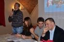 Festa sociale dell'Atletica Piacenza-20