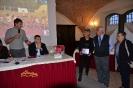 Festa sociale dell'Atletica Piacenza-22