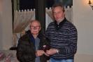 Festa sociale dell'Atletica Piacenza-36