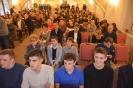 Festa sociale dell'Atletica Piacenza-3