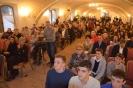 Festa sociale dell'Atletica Piacenza-4
