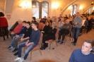 Festa sociale dell'Atletica Piacenza-5