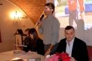 Festa sociale dell'Atletica Piacenza-6