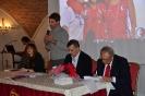 Festa sociale dell'Atletica Piacenza-7