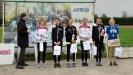 19° Cross del Po - Trofeo delle regioni del Cross-13