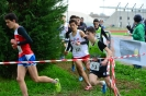 19° Cross del Po - Trofeo delle regioni del Cross-8