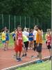 CdS - Ragazzi - Finale regionale-16