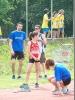 CdS - Ragazzi - Finale regionale-19