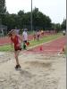 CdS - Ragazzi - Finale regionale-23