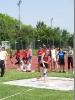 CdS - Ragazzi - Finale regionale-6