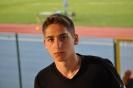 Campionati italiani individuali - Allievi - Agropoli-102