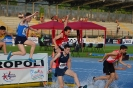 Campionati italiani individuali - Allievi - Agropoli-106