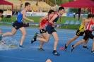 Campionati italiani individuali - Allievi - Agropoli-107