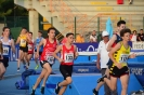 Campionati italiani individuali - Allievi - Agropoli-108